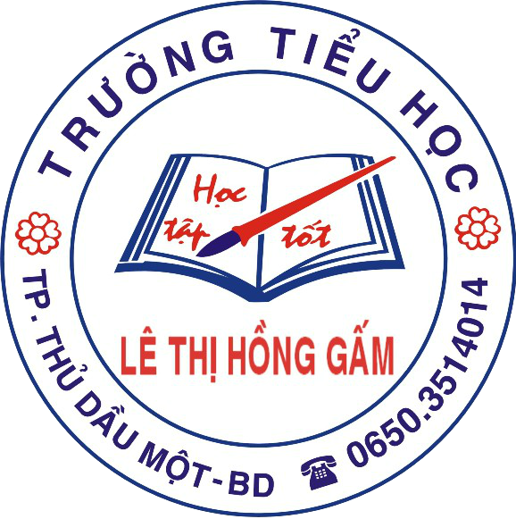 logo truong th lthg