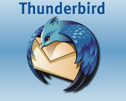 01.12.2015 Hướng dẫn cài đặt - sử dụng ThunderBird Mail 15.0 -Tiếng Việt