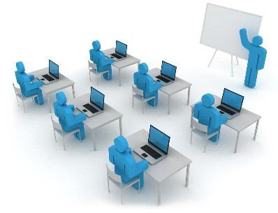 Hội thảo chuyên đề về quản lý công tác bán trú và kiểm soát VSATTP trong trường học